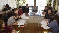 Acuerdo con ATE-UPCN (2)