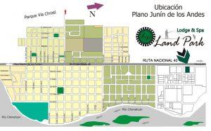 landpark-mapa-rn40