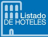 listado-de-hoteles-boton