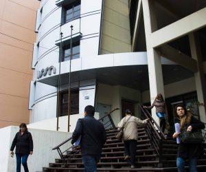 Está vigente el convenio de adhesión del municipio capitalino a la obra social del ISSN