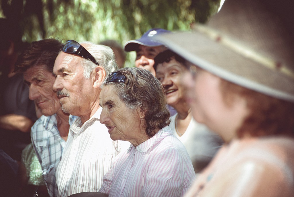 El ISSN paga el aumento a los jubilados el 17 de agosto