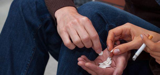 Nuevo protocolo de atención para trabajadores con problemas de adicción.