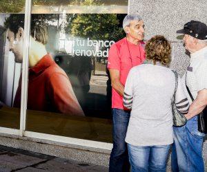 Jubilados del ISSN cobrarán el aumento del IPC el 19 de noviembre
