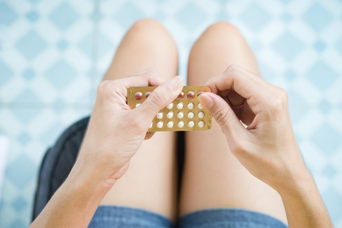 El ISSN amplía la cobertura de anticonceptivos