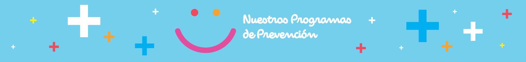 Casa de la Prevención