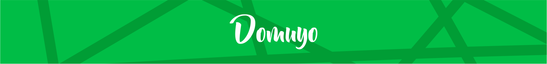 Domuyo